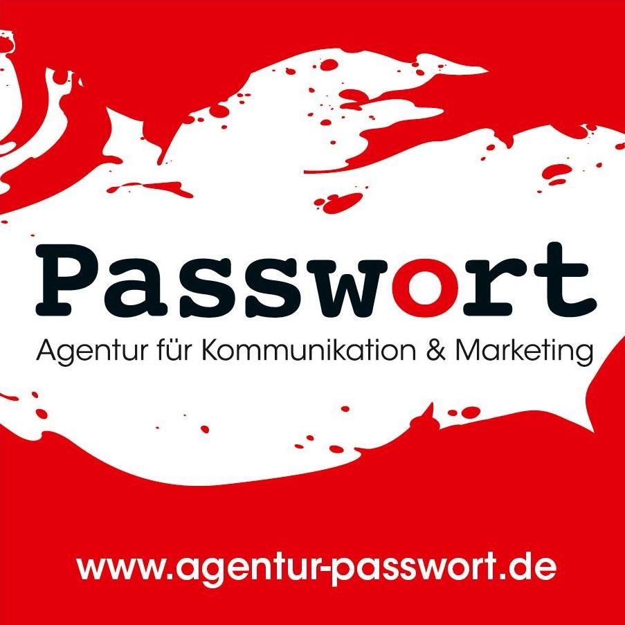 Passwort Füller 2021