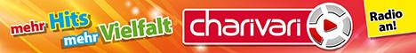 Banner Charivari