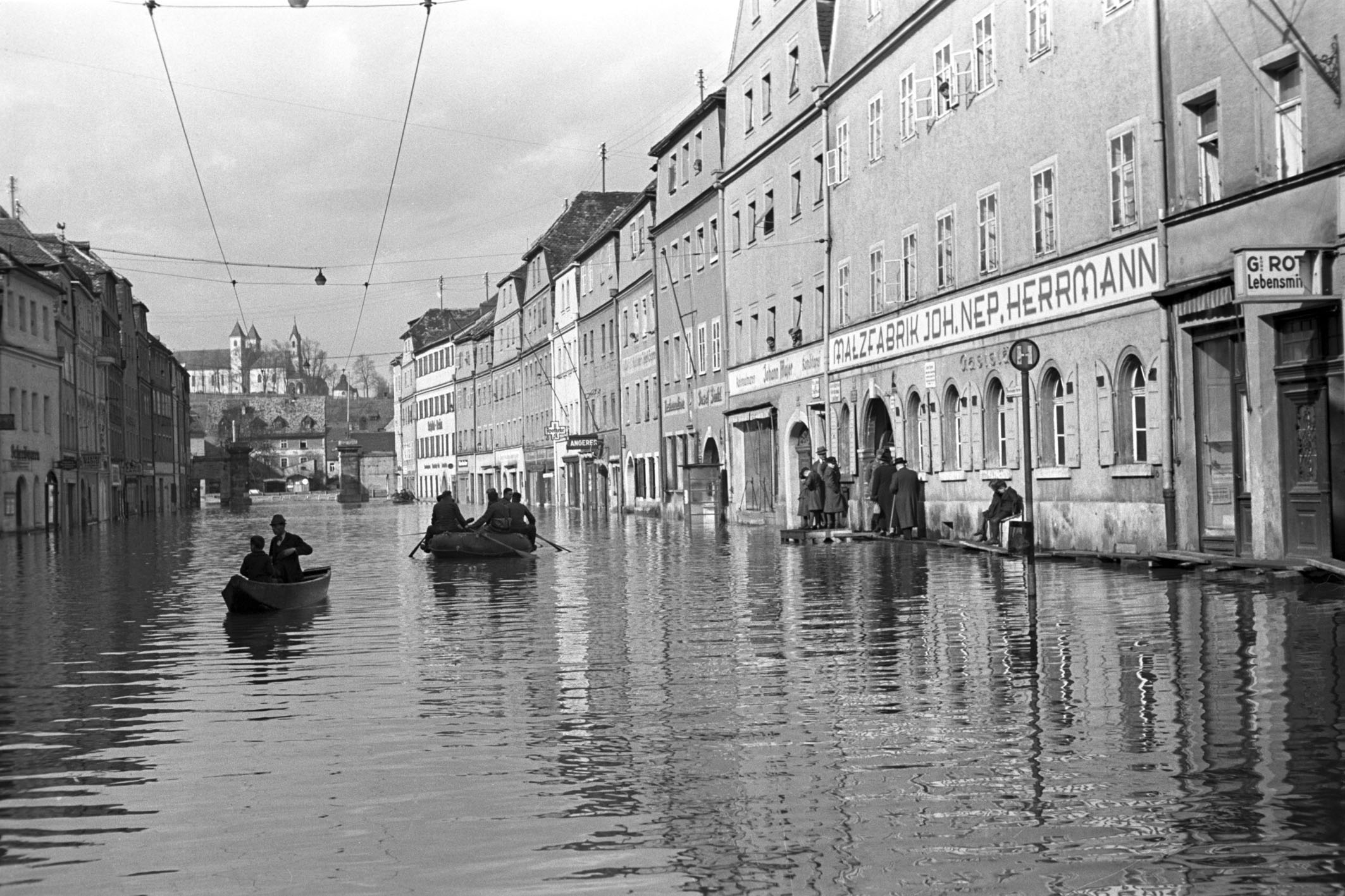 Rothdauscher Regensburg