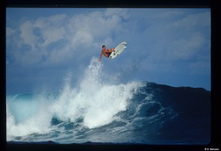 (10) ANDY IRONS – KISSED BY GOD © B. Bielmann.jpg