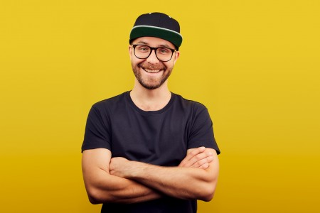 "Mark Forster – ""Liebe – Open Air Tour 2020"""
