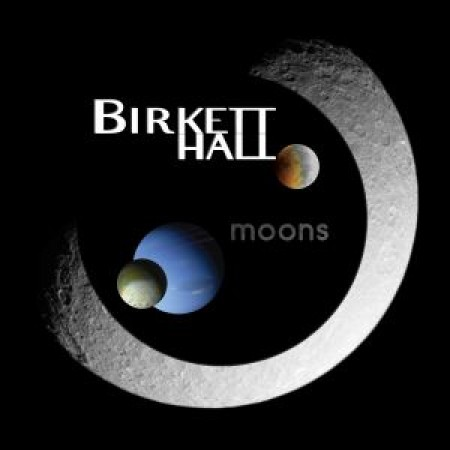 Birkett Hall – Moons