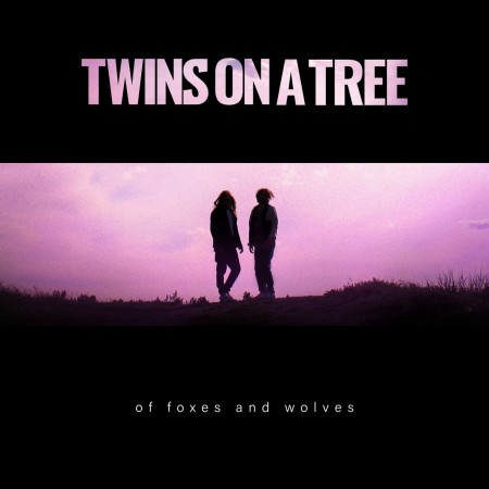 Twins on a Tree – Someday