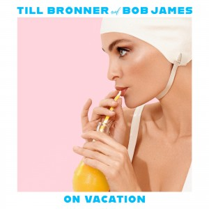 Till Brönner – On Vacation