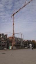 Baustelle_Nibelungenkaserne.jpg