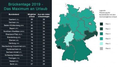 Brueckentage-2019_DE_Karte_Travelcircus_de.jpg