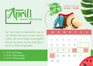 Brueckentage-2019_Infografik_04_April_Travelcircus_de.jpg
