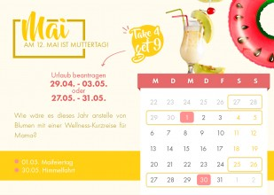 Brueckentage-2019_Infografik_05_Mai_Travelcircus_de.jpg