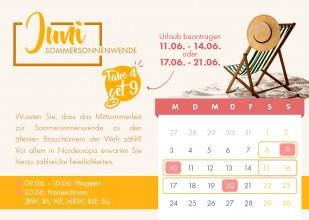 Brueckentage-2019_Infografik_06_Juni_Travelcircus_de.jpg