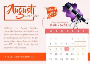 Brueckentage-2019_Infografik_08_August_Travelcircus_de.jpg