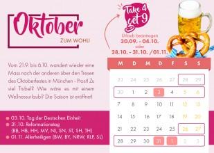 Brueckentage-2019_Infografik_10_Oktober_Travelcircus_de.jpg