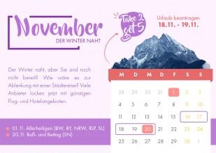 Brueckentage-2019_Infografik_11_November_Travelcircus_de.jpg