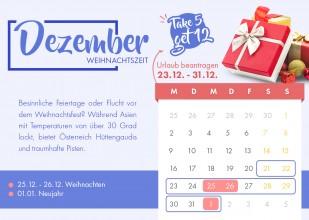 Brueckentage-2019_Infografik_12_Dezember_Travelcircus_de.jpg