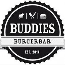 Buddies_Burger_Logo.jpg