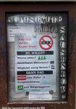 RKK-Schaufenster.png