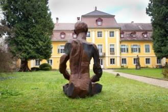 Schloss_Hofling.jpg