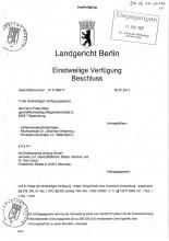 Seite_1-1.jpg