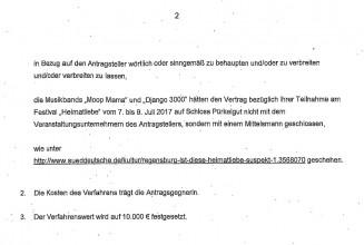 Seite_2-2.jpg