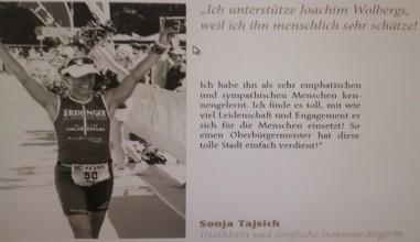 Tajsichfur_Wolbergs.jpg