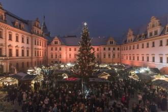 Weihnachtsmarkt_Uwe_Moosburger_1.jpg
