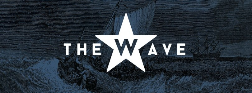 The Wave 2018